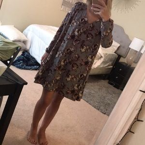 NWOT Dress from Dressup Boutique!